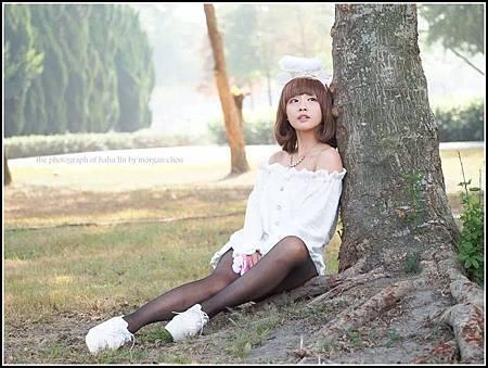 劉芷瑀-6