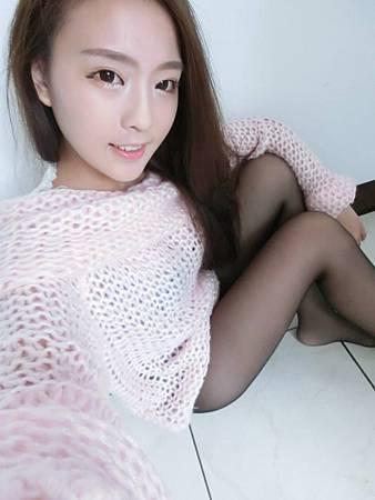 劉芷瑀-12