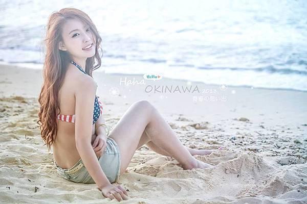 劉芷瑀-13