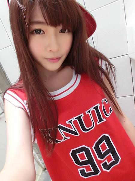 簡欣汝-1