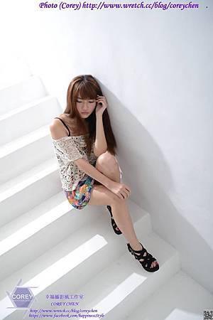 簡欣汝-6