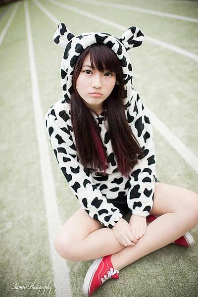 簡欣汝-16