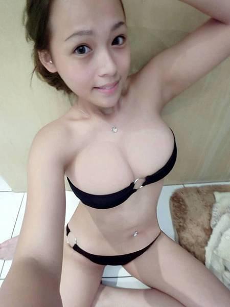 李米奇-4