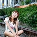 4945470478_ce4f8421af_b.jpg