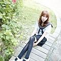 4861476681_29098acb7c_b.jpg