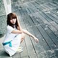 4862047124_26fb160f81_b.jpg