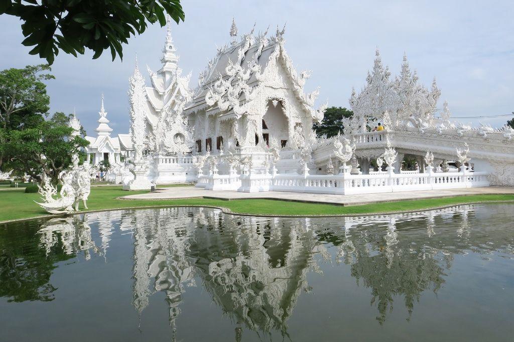 「龍坤藝術廟」的圖片搜尋結果