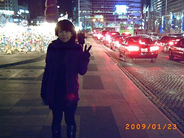 PICT2600[1].jpg