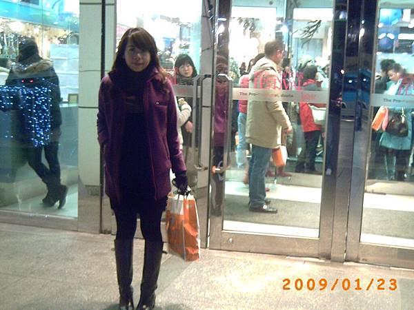 PICT2646[1].jpg