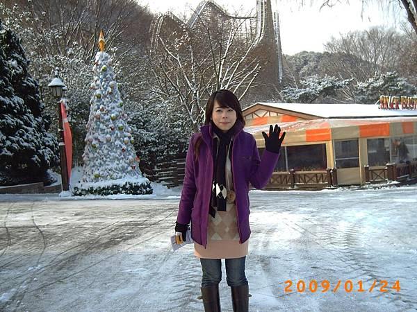 PICT2751[2].jpg