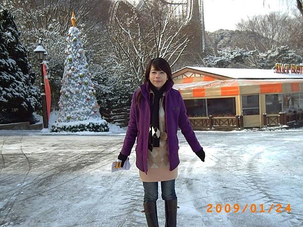 PICT2752[1].jpg