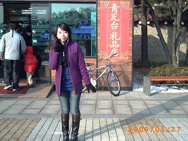 PICT3011[1].jpg