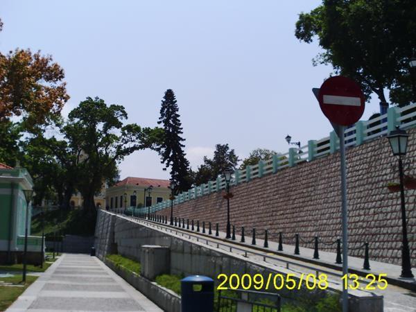PIC_0521[1].jpg