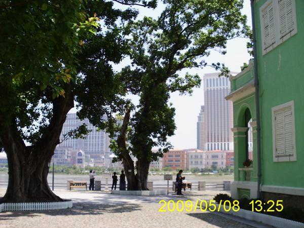 PIC_0522[2].jpg