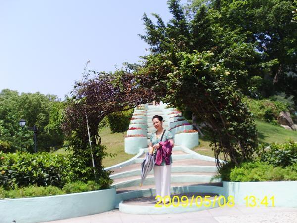 PIC_0553[1].jpg