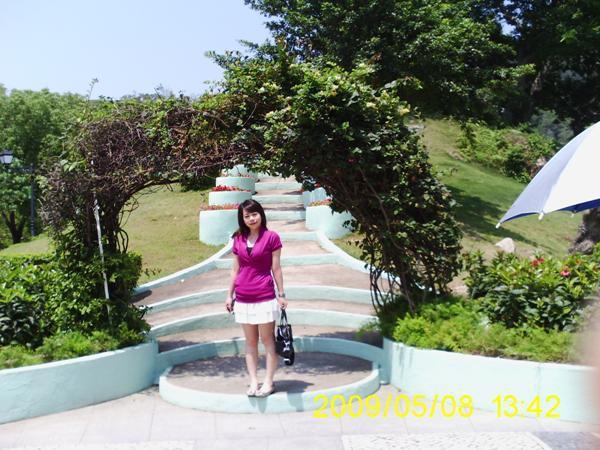 PIC_0556[2].jpg