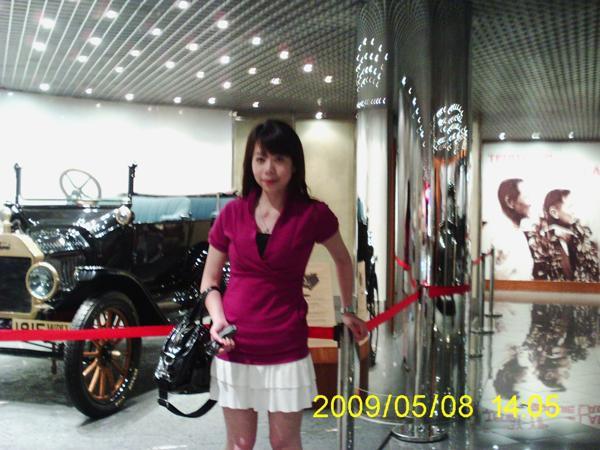 PIC_0562[1].jpg