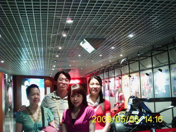 PIC_0574[1].jpg