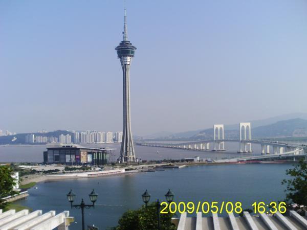 PIC_0616[2].jpg
