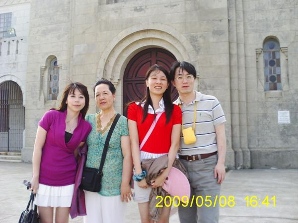 PIC_0629[1].jpg