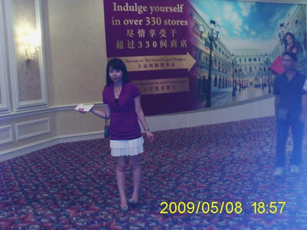 PIC_0678[1].jpg