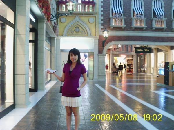 PIC_0685[1].jpg