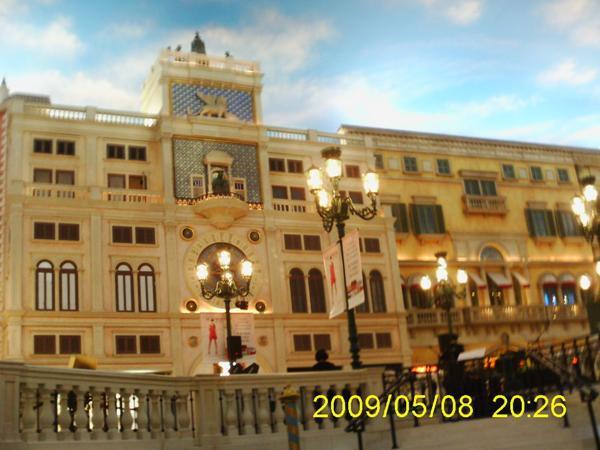 PIC_0708[2].jpg