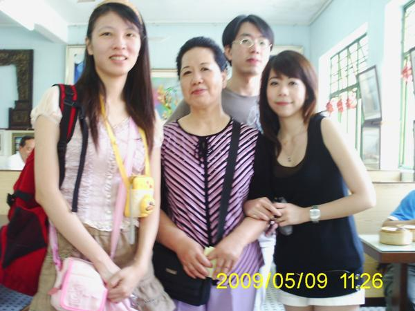 PIC_0736[1].jpg