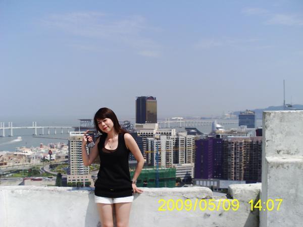 PIC_0767[1].jpg