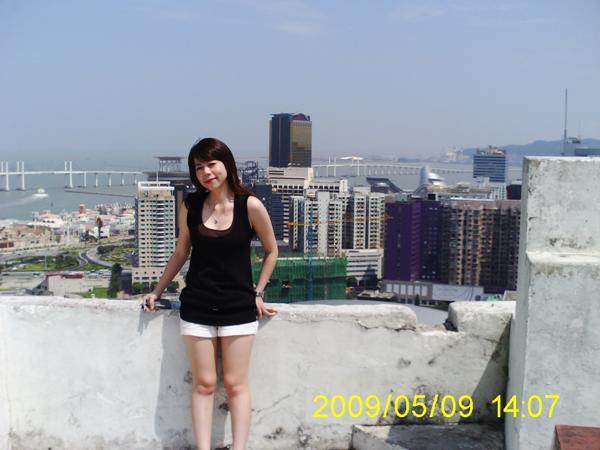 PIC_0769[1].jpg