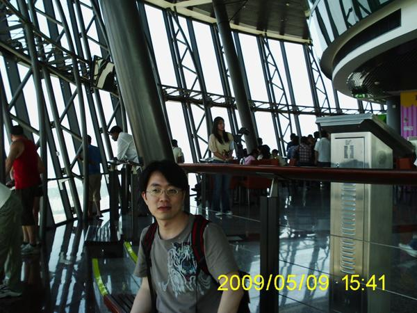 PIC_0784[2].jpg