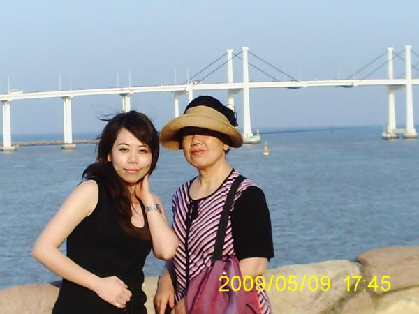 PIC_0844[2].jpg