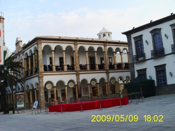 PIC_0864[1].jpg