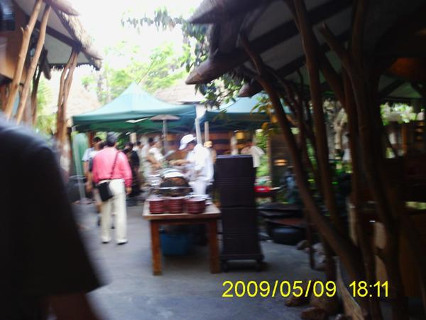 PIC_0874[1].jpg