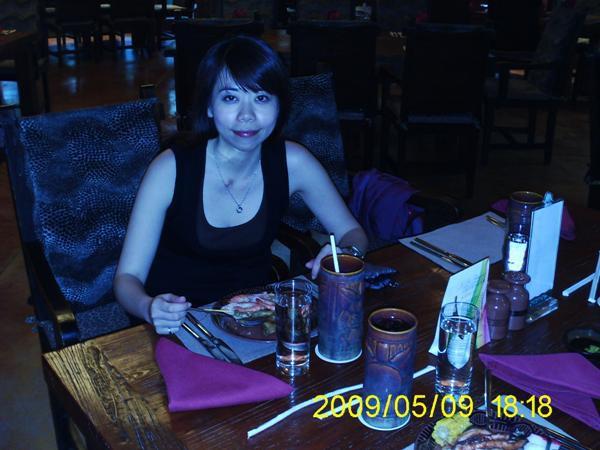 PIC_0881[1].jpg