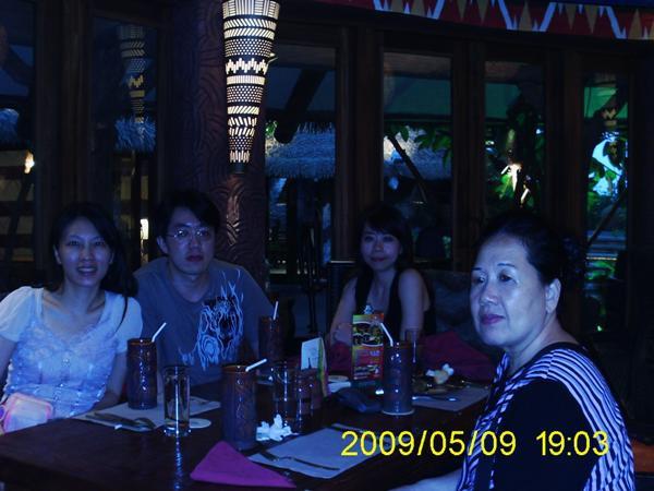 PIC_0885[1].jpg