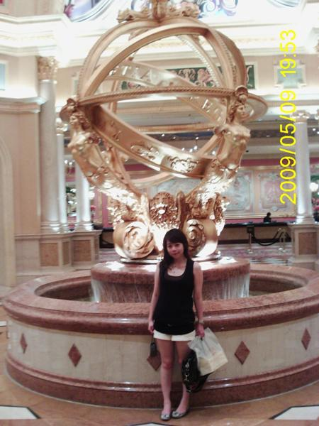 PIC_0892[2].jpg
