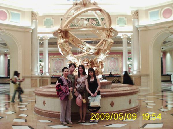 PIC_0893[1].jpg