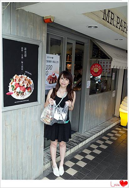 SAM_6131_副本.jpg