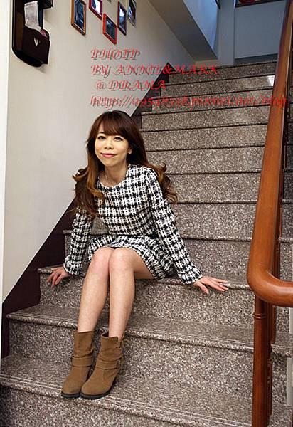 SAM_7521_副本.jpg