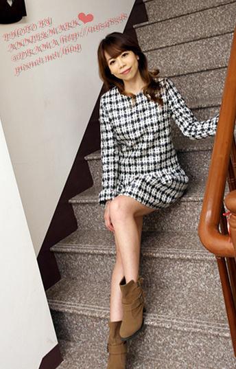 SAM_7516_副本_副本.jpg
