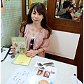 SAM_6891_副本.jpg