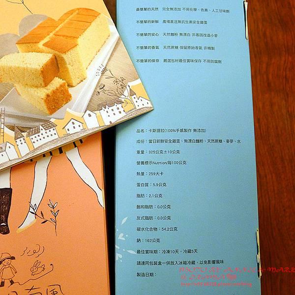 P1320590_副本.jpg