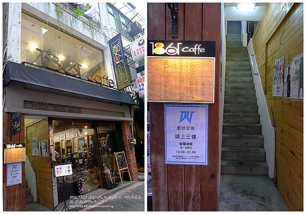P1320632_副本.jpg
