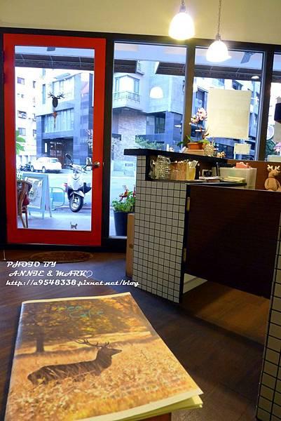 P1340347_副本(2).jpg