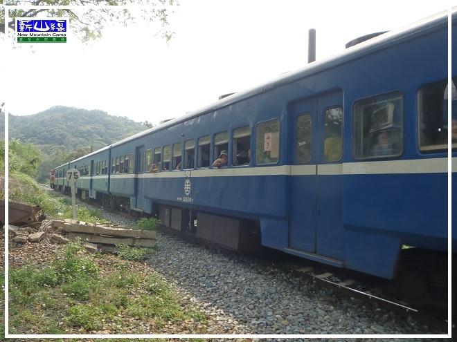 120329-復駛車輛-2