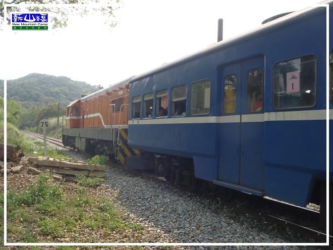 120329-復駛車輛-4