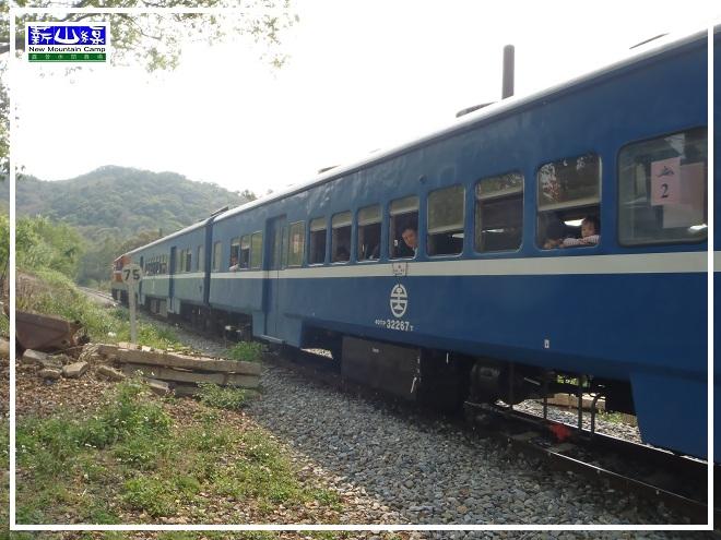 120329-復駛車輛-3