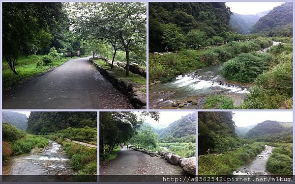 20140506手機下載照片3.jpg
