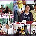 2014母親節錢塘江17.jpg
